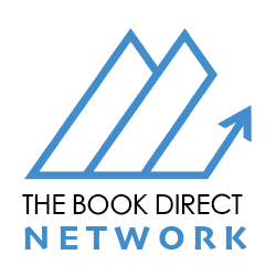 Book Direct Network