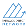 The Book Direct Network