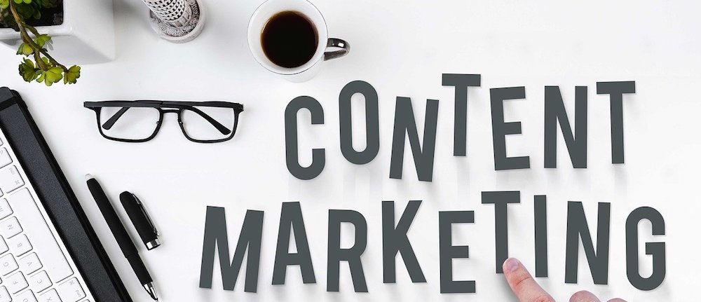 Content Marketing and direct bookings