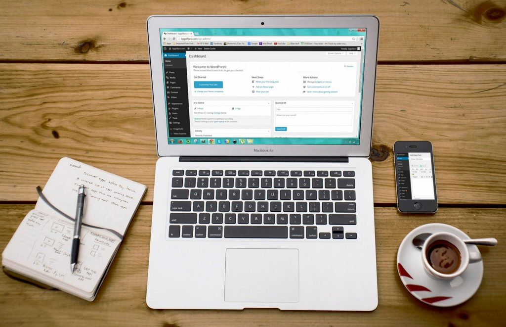 7 Tips to Improve your Direct Booking Website