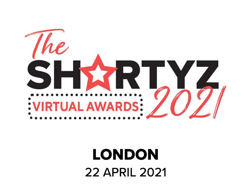 The Shortyz Awards