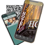 Hotel Guest Experience App